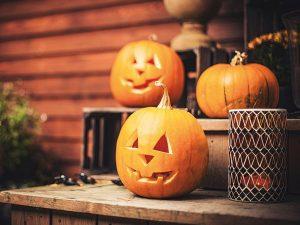 halloween-1024x768