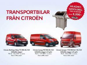 transportbilar-1024x768