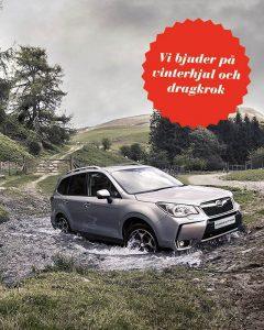 forester-640x800