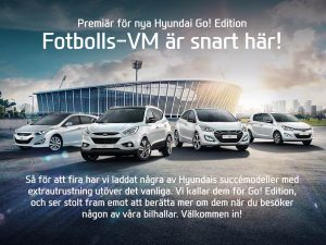 goedition-1024x768 (Fotbolls - VM)