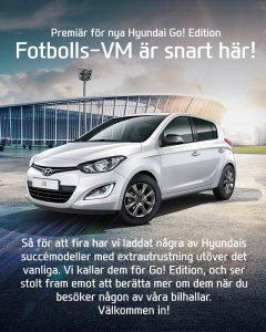 goedition-640x800 (Hyundai)
