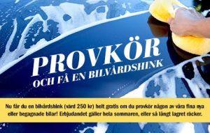hink-470x300 (Provkör)