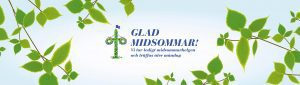 midsommar-2560x725