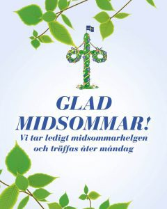 midsommar-640x800