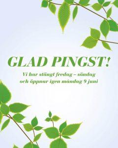 pingst-640x800