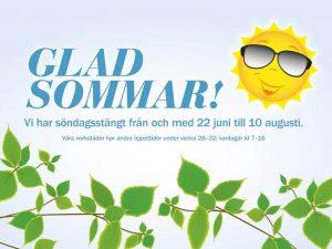 sommar-bildmall-1024x768