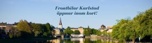 karlstad-2560x725