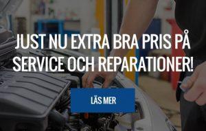 service-reperation-470x300