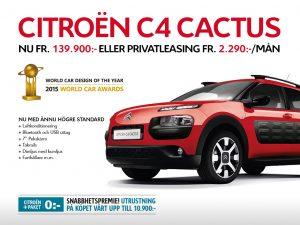 cactus-juni-1024x768 (car awards)