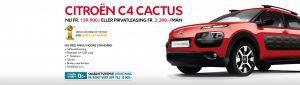 cactus-juni-2560x725 (fr 139900)