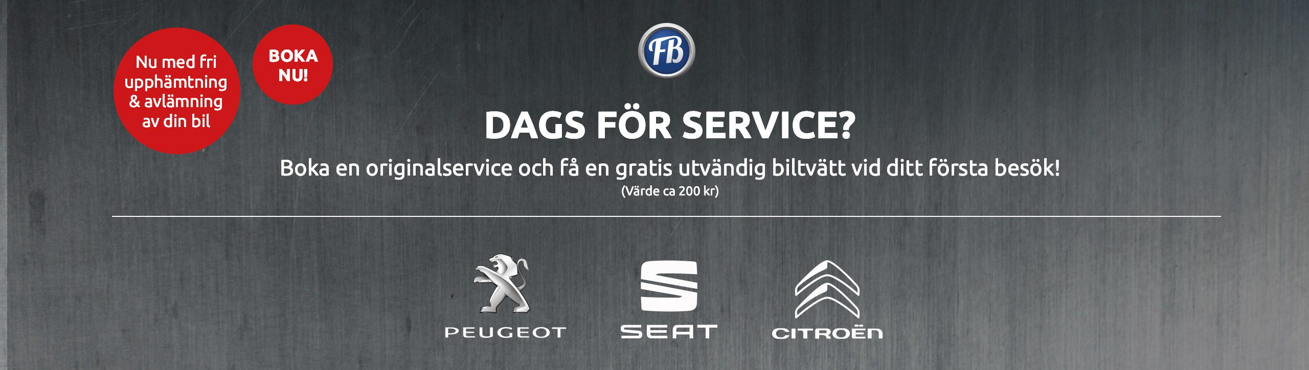 200506-frontbilar-bildspel-2560x725-service
