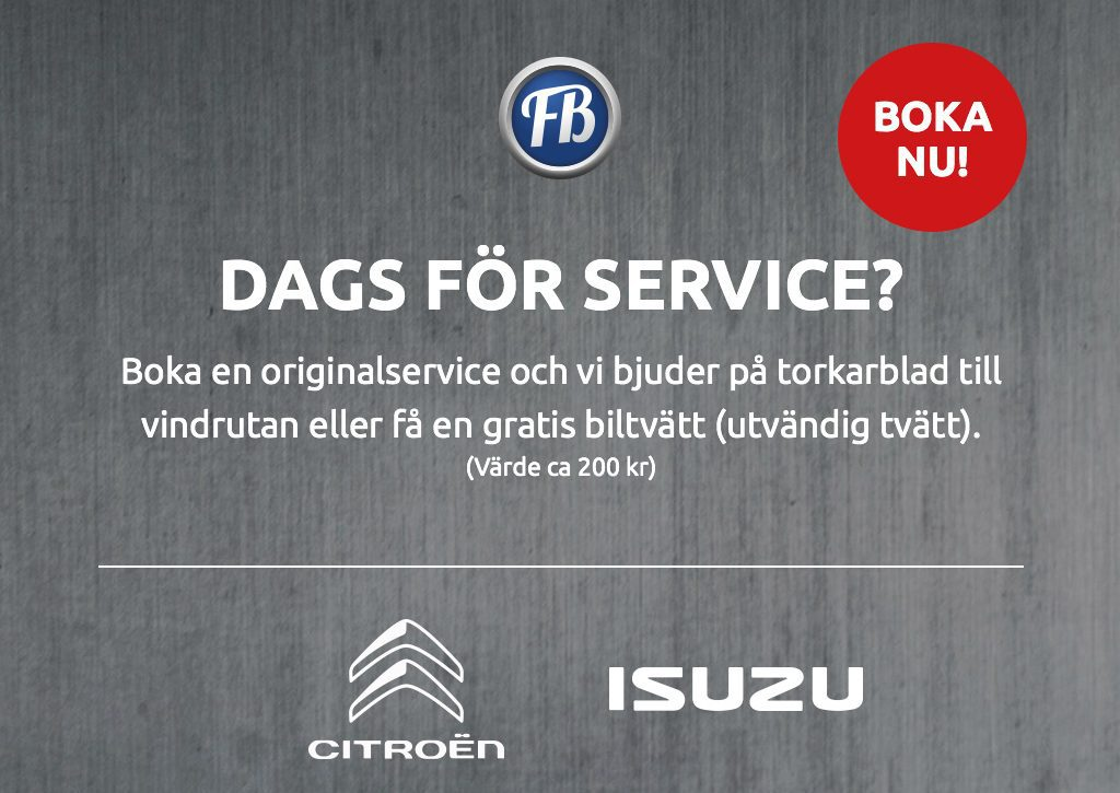 200625-frontbilar-bildspel-1024x768-service-karlstad
