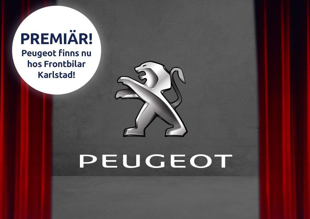 210118-frontbilar-peugeot-bildspel-1024x768-premiar
