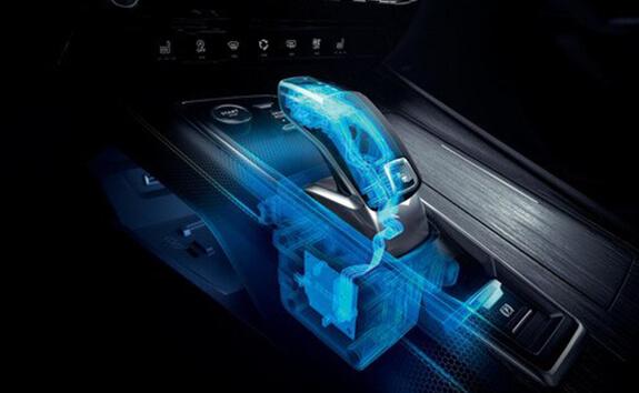 Peugeot Diesel