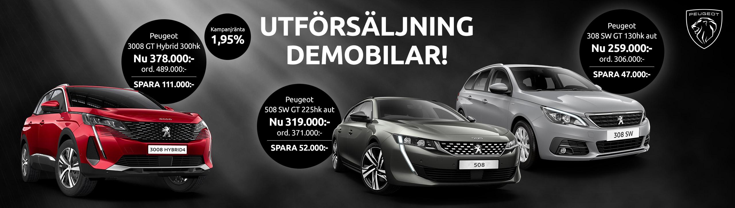 210629-frontbilar-peugeot-bildspel-2560x725-demobilar2