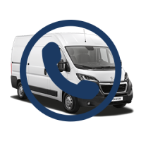 Foretags_tjanstebilar-frontbilar